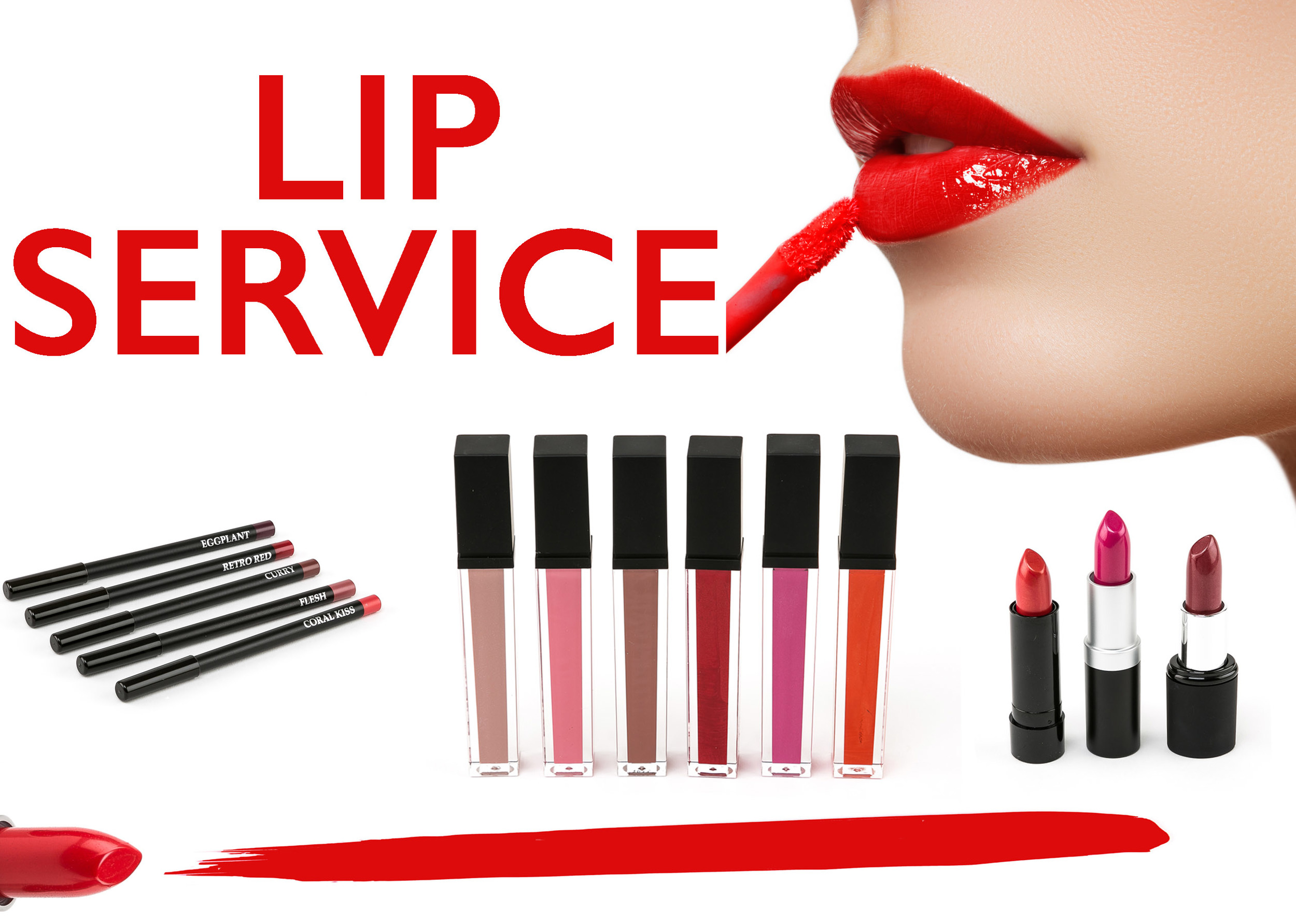 CLICK TO VIEW ALL LIP PRODUCTS