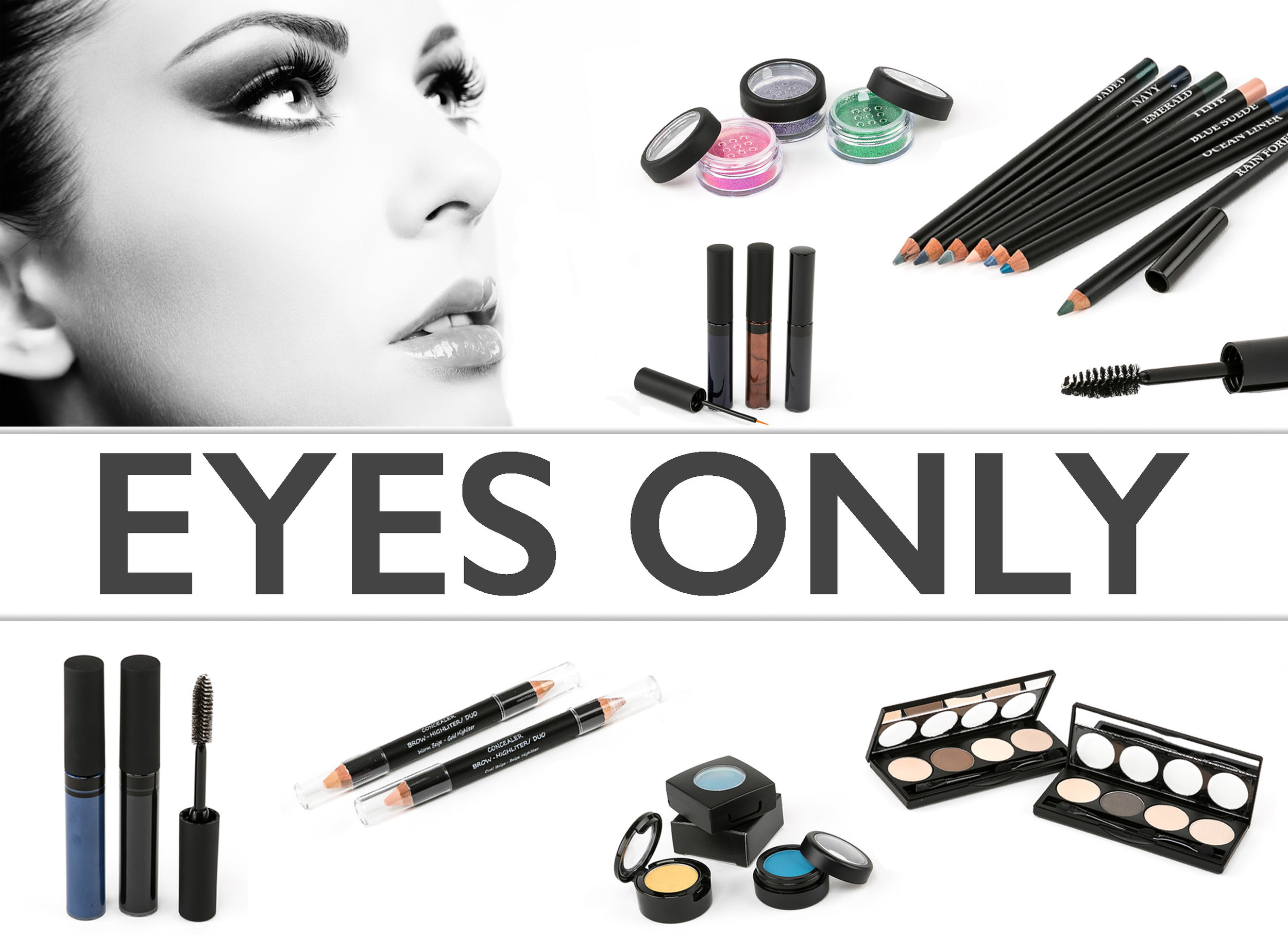 CLICK TO VIEW ALL EYE PRODUCTS