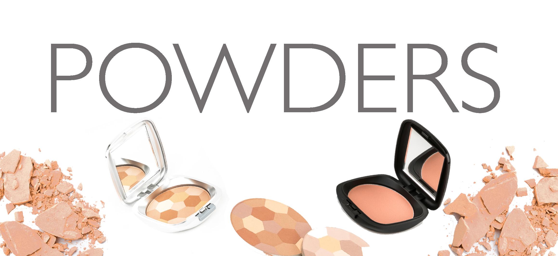 Powders.jpg