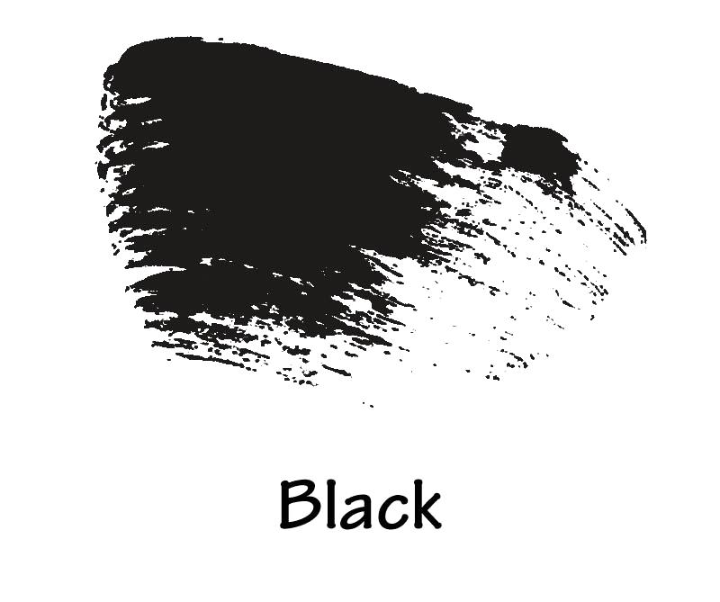 Super Lash- black.jpg