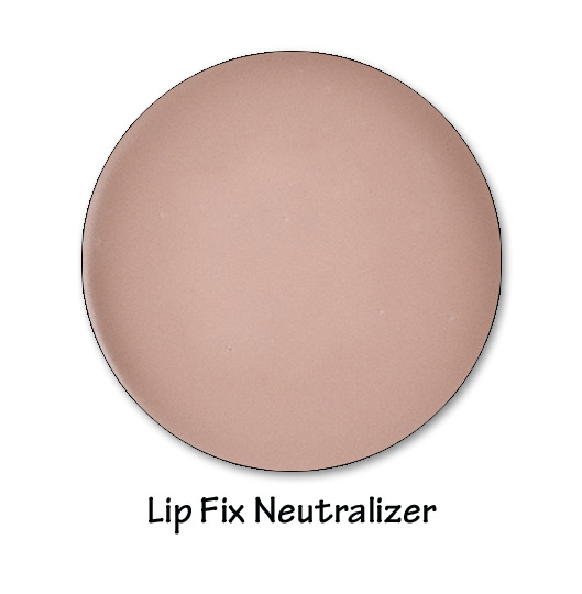 lip+fix+copy.jpg