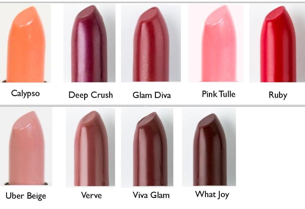 Satin Matte Lipsticks MINERAL Swatches.jpg