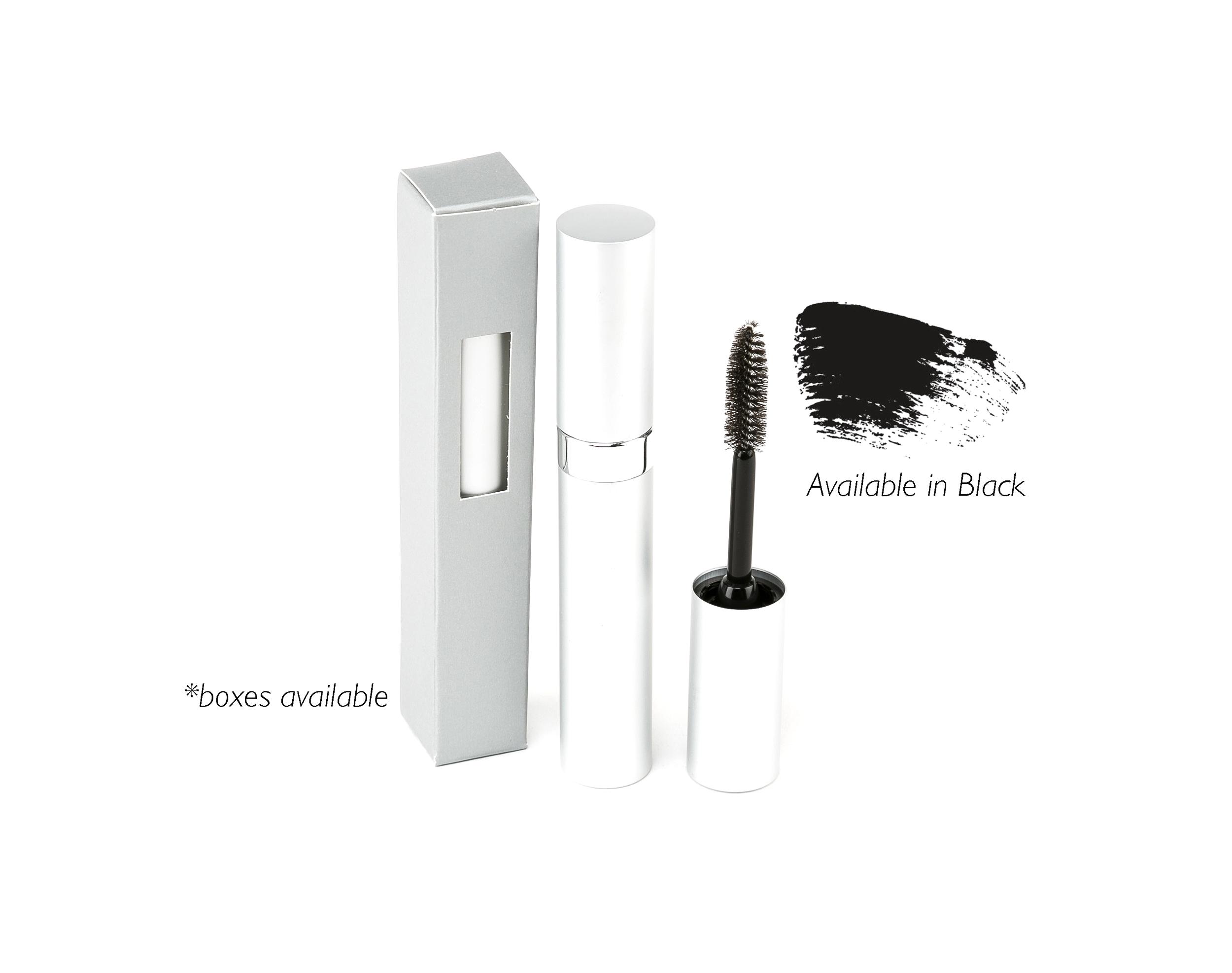 Mineral Mascara Pack.jpg