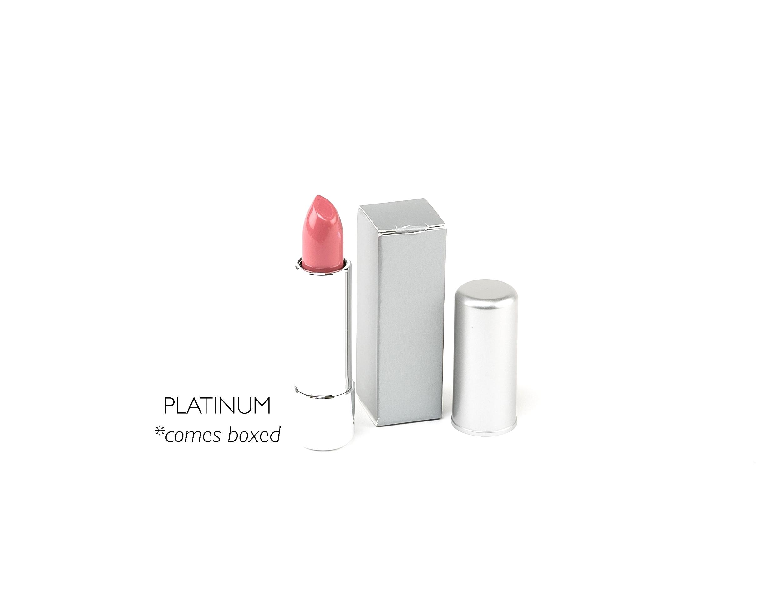 Mineral lipsticks pack options.jpg