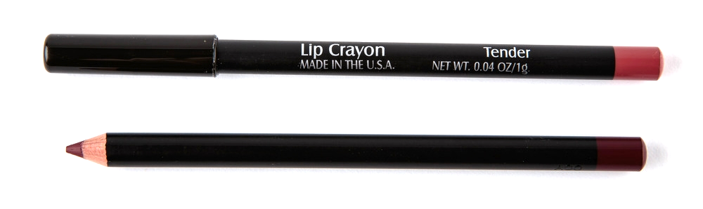 eye+and+lip+pencils.jpg