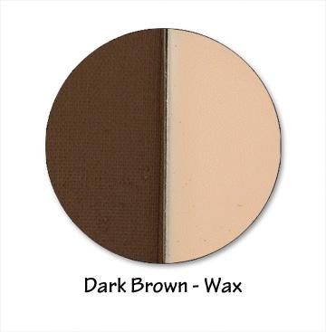 Brow Wax Splits dark brown.jpg