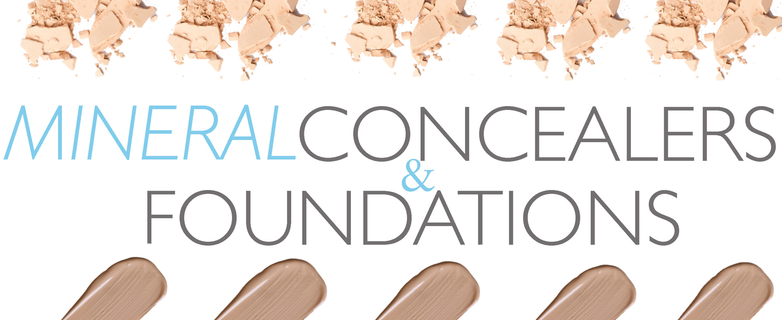 Mineral Foundations.jpg