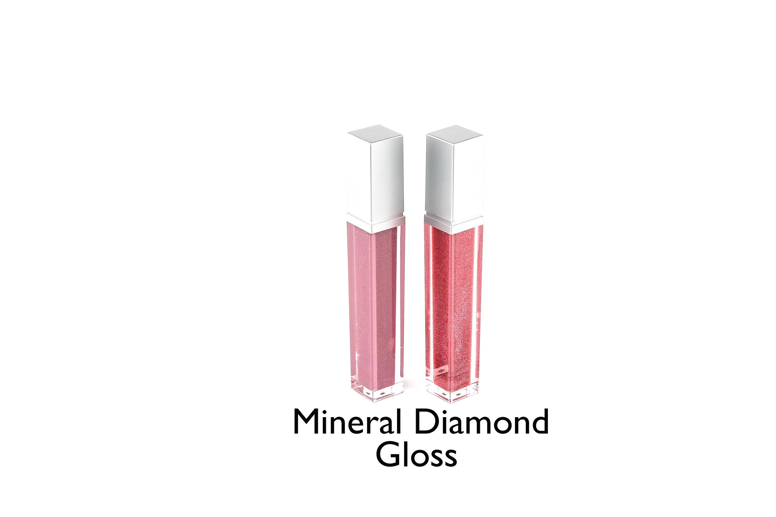 Mineral Diamond Gloss