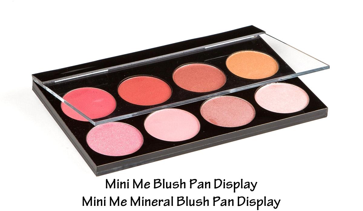 Mini+Me-+blush-+edited.jpg