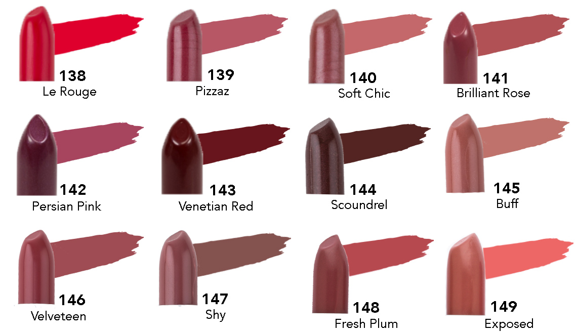 Lipstick Swatches 7.jpg