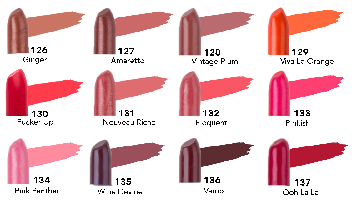 Lipstick Swatches 6.jpg