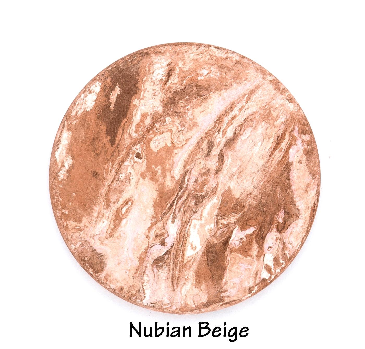 nubian-beige.jpg