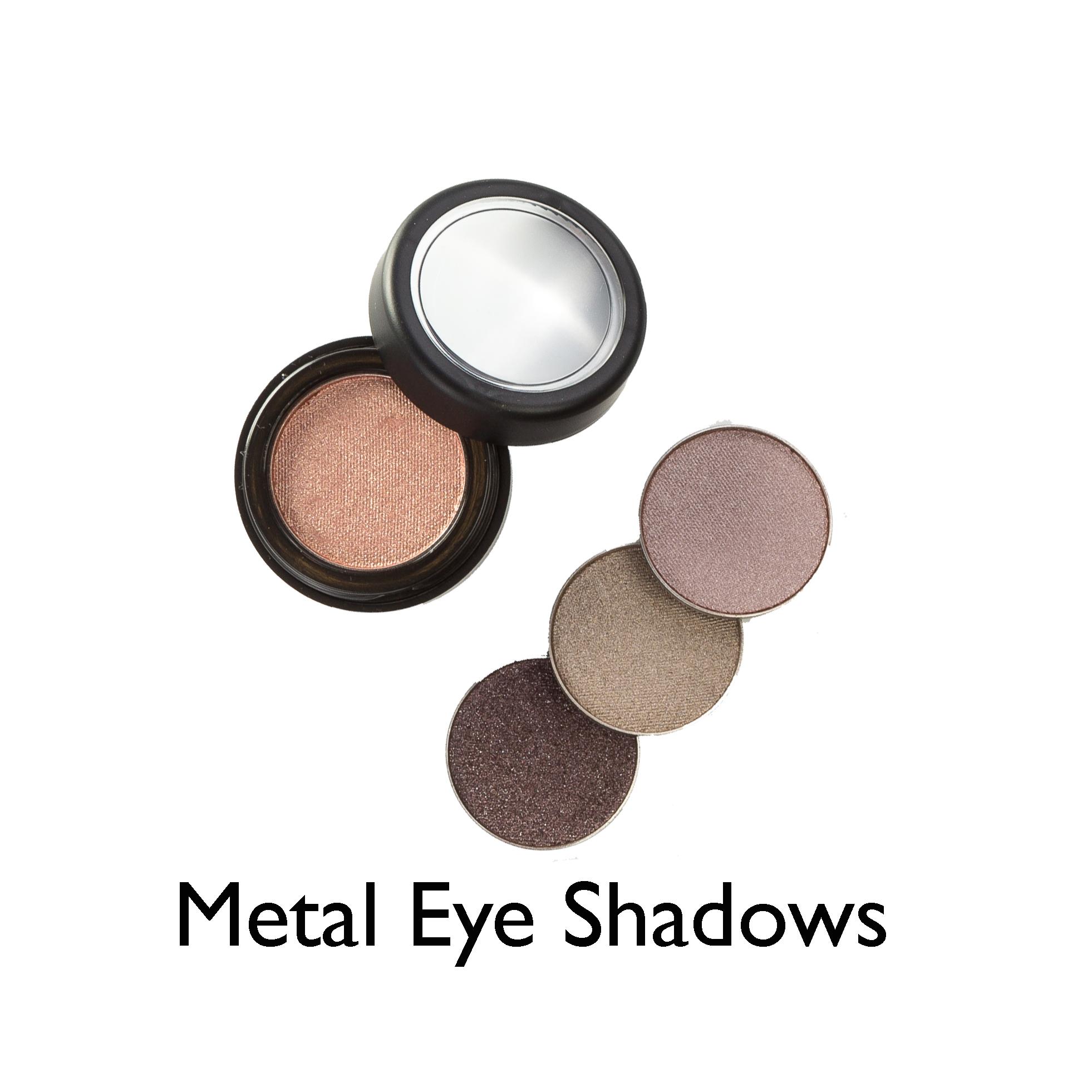 metals eye shadow thumbnail.jpg