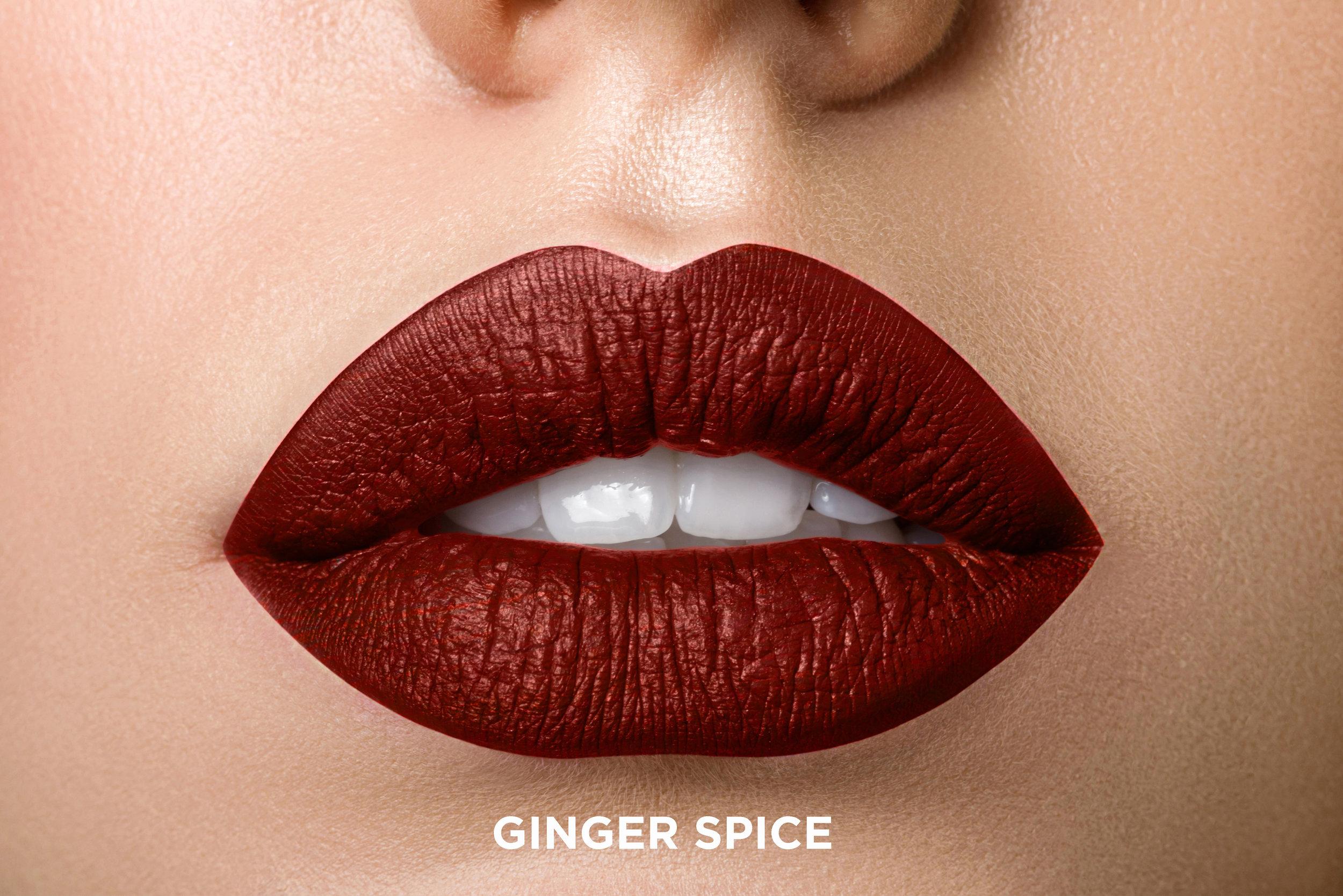 liquid metal- ginger spice[3]NAME.jpg
