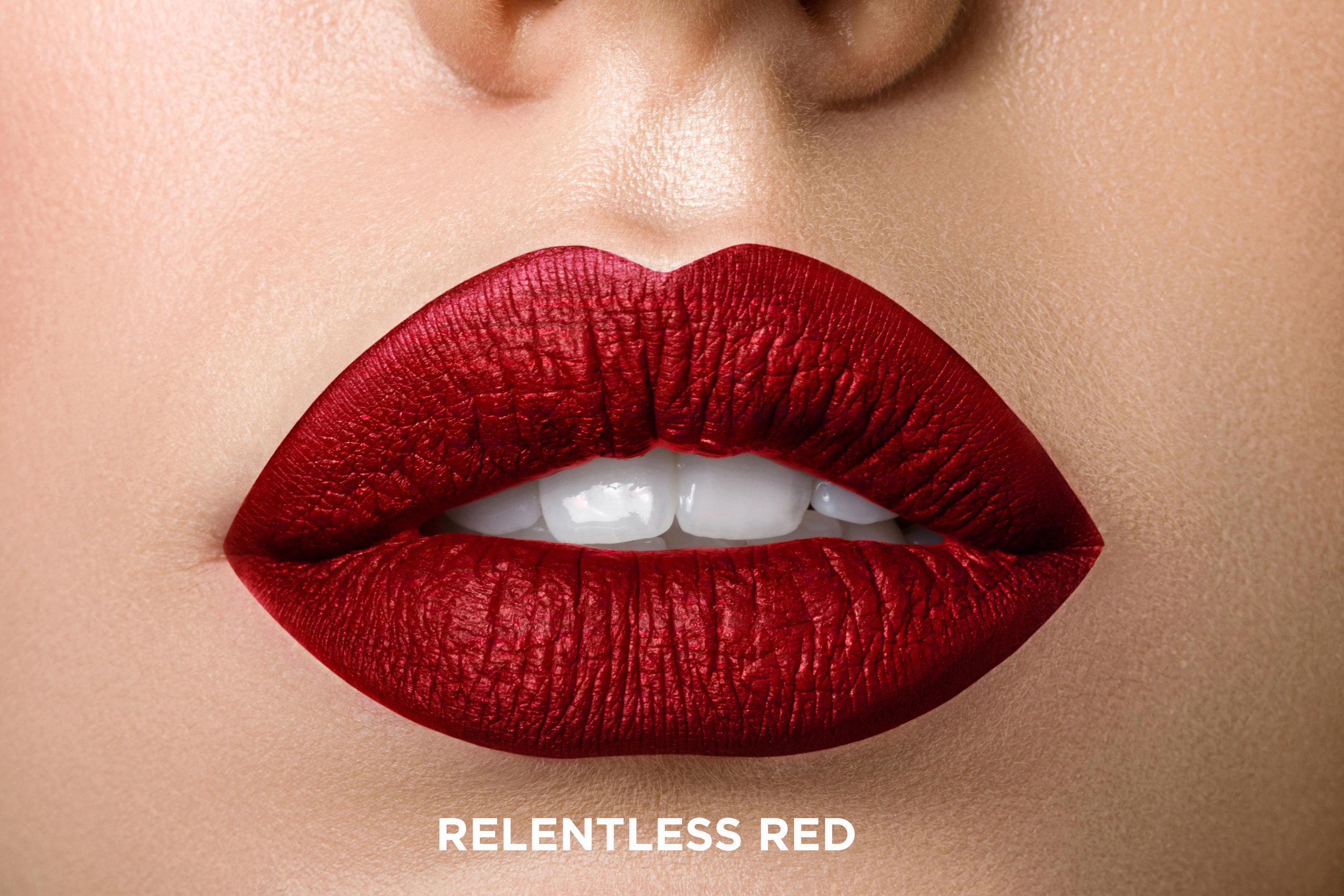 liquid metal- relentless red[3] copy.jpg