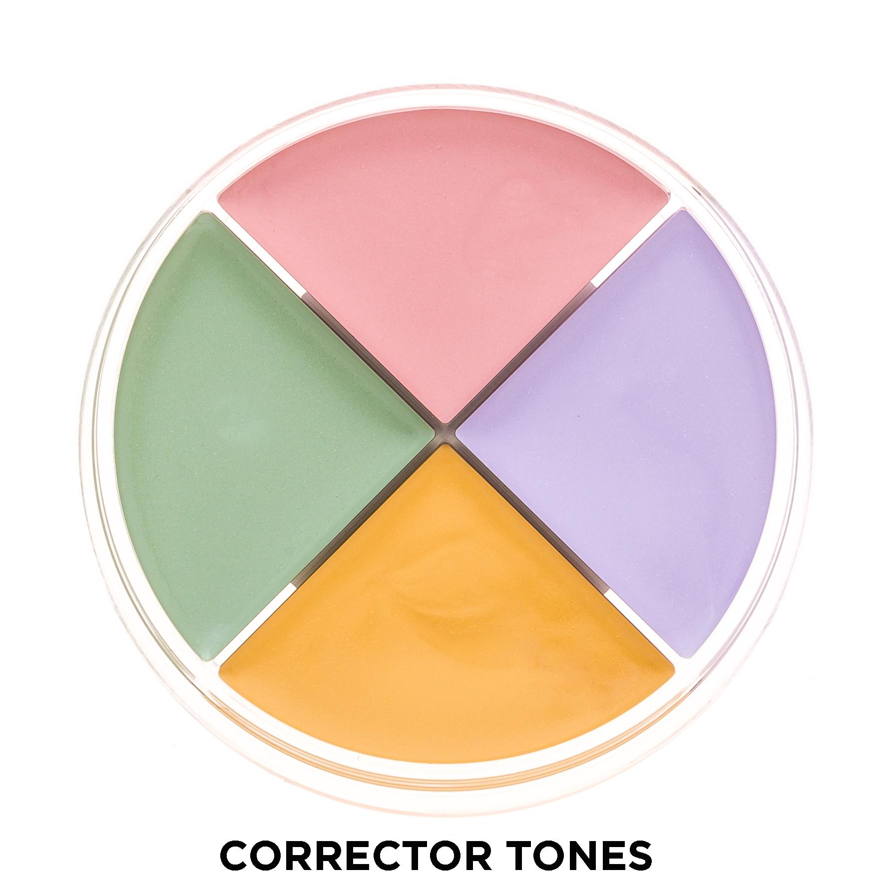 CORRECTOR-TONES-TOP copy.jpg