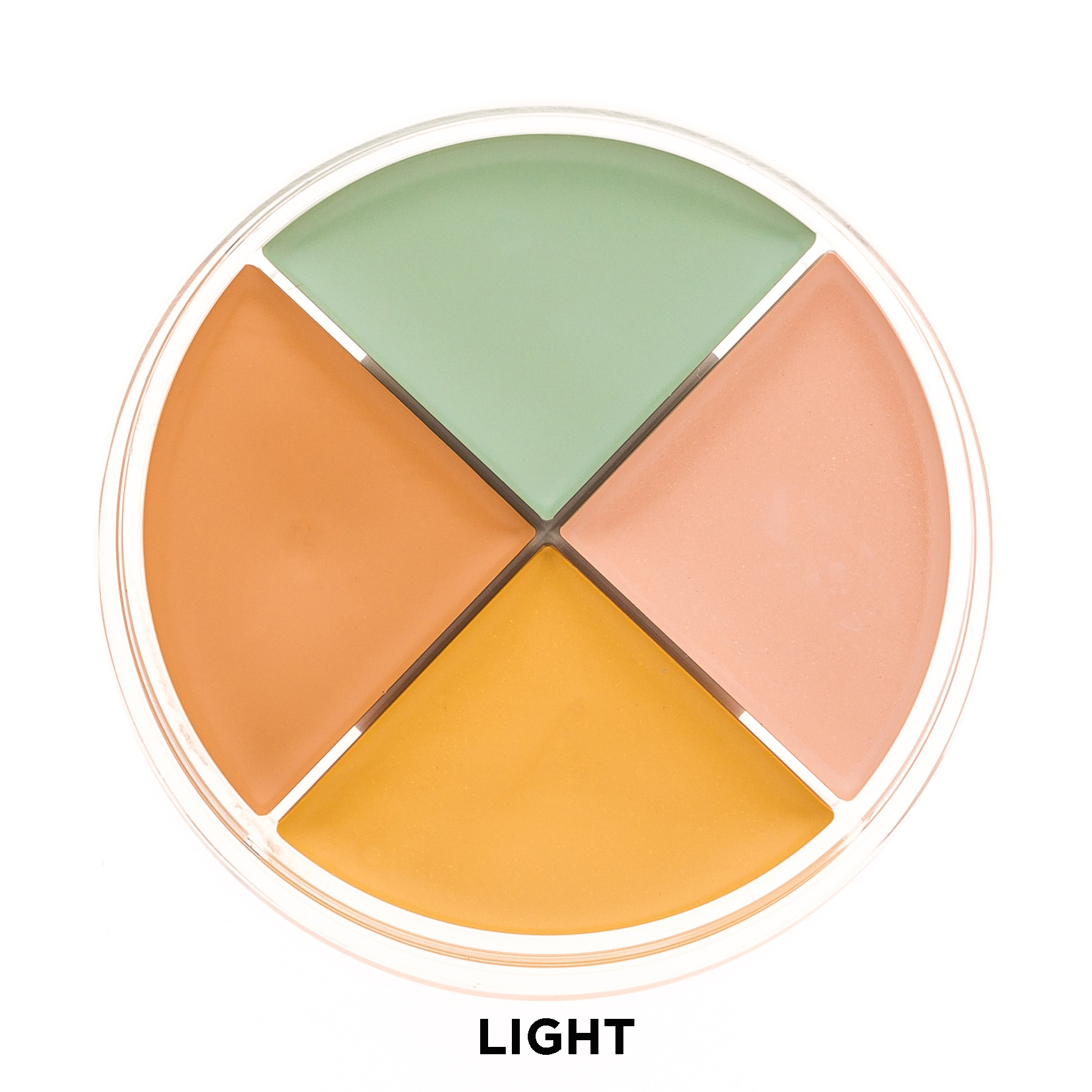 LIGHT-1-TOP copy.jpg