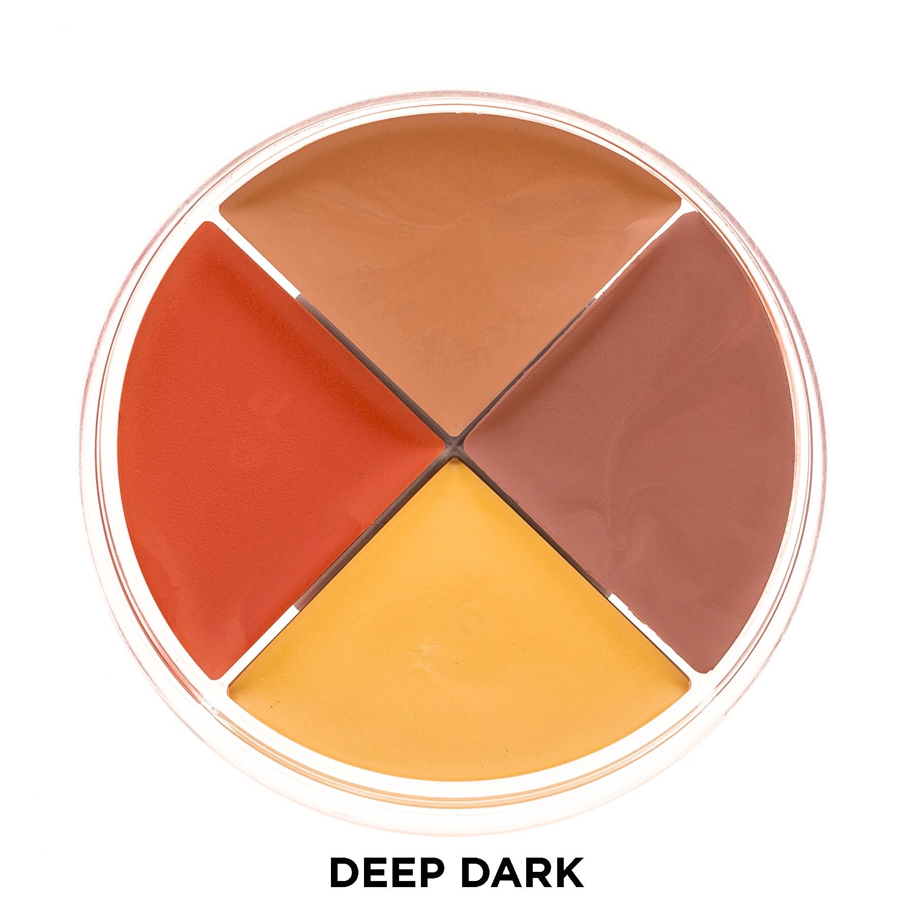 DEEP-DARK-4-TOP copy.jpg