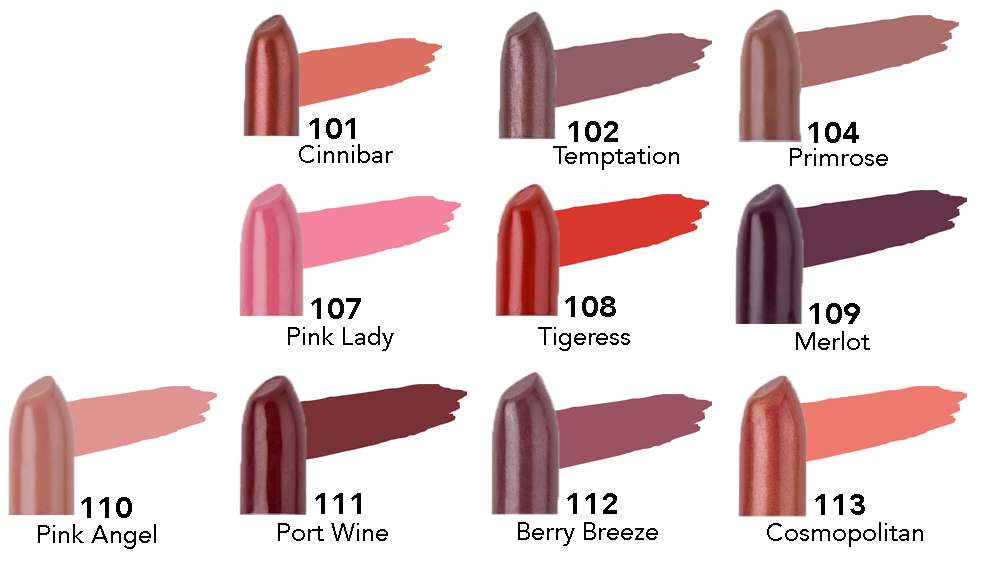 Lipstick Swatches 5-Recovered, updated 4.17.jpg