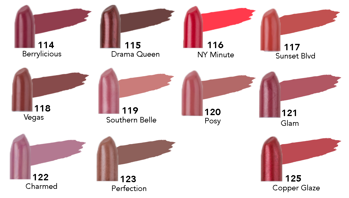 Lipstick swatches 5updated 4.17.jpg
