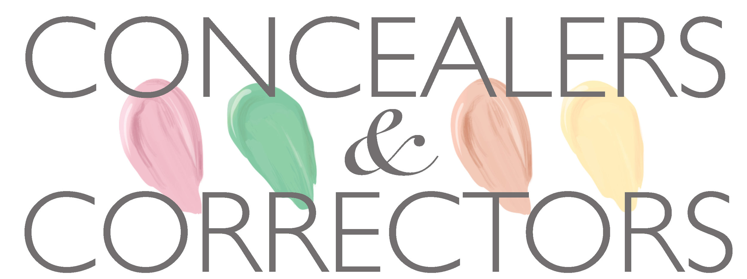 concealers and correctors1.jpg