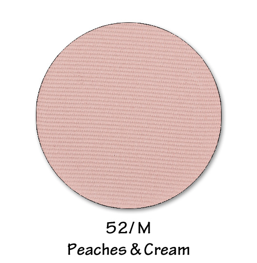 52- PEACHES & CREAM.jpg