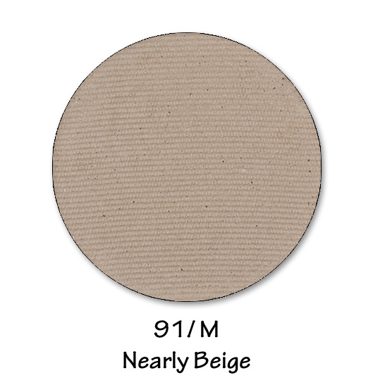 91- NEARLY BEIGE.jpg