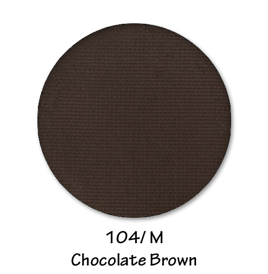 104- CHOCOLATE BROWN.jpg