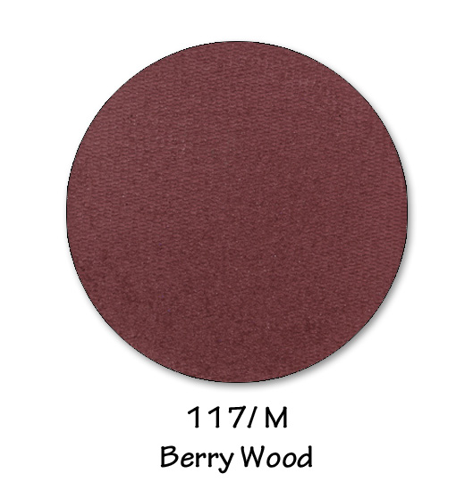 117- BERRY WOOD.jpg