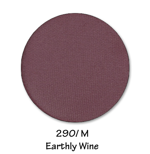 290- EARTHLY WINE.jpg
