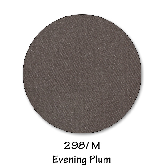 298- evening plum copy.jpg