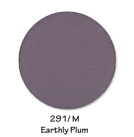291- EARTHLY PLUM.jpg