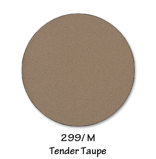 299- tender taupe copy.jpg