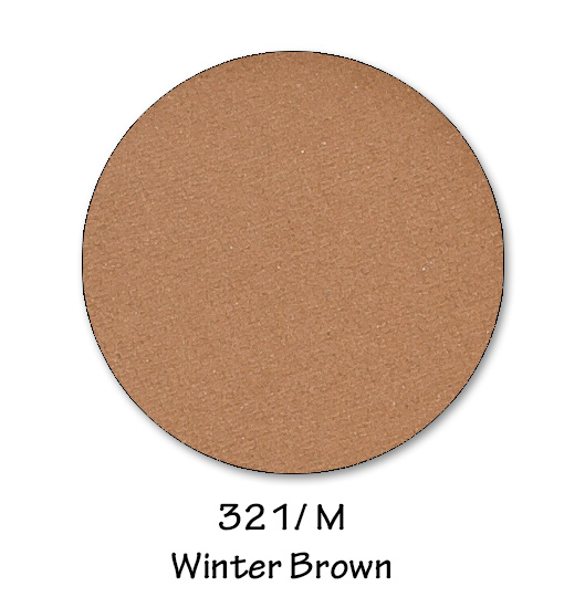321- Winter Brown.jpg