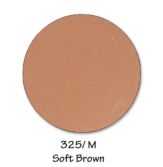 325- Soft Brown.jpg