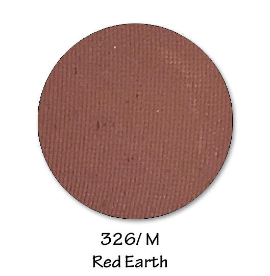 326- Red Earth.jpg