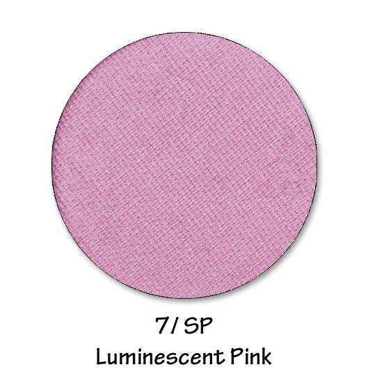 7- LUMINESCENT PINK.jpg