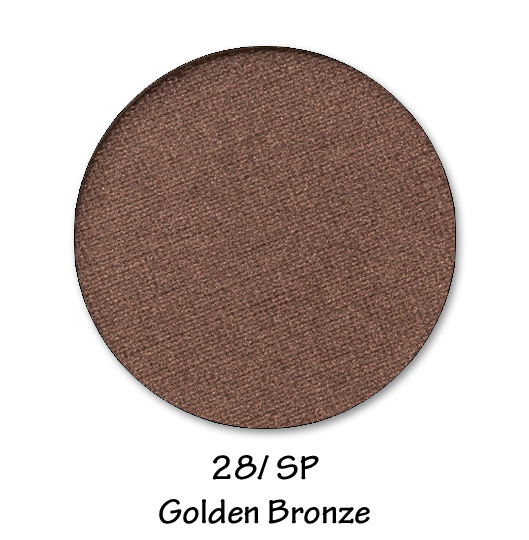 28- GOLDEN BRONZE.jpg