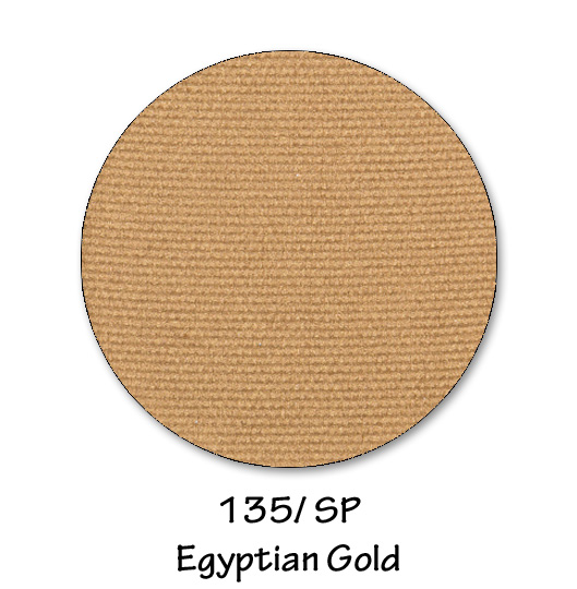 135- EGYPTIAN GOLD.jpg