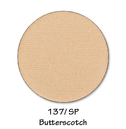 137- BUTTERSCOTCH.jpg