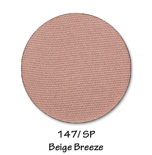 147- BEIGE BREEZE.jpg