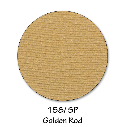 158- GOLDEN ROD.jpg