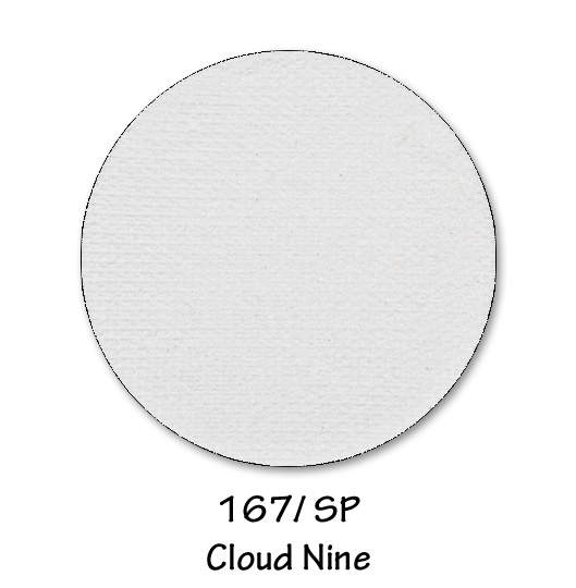 167- CLOUD NINE.jpg