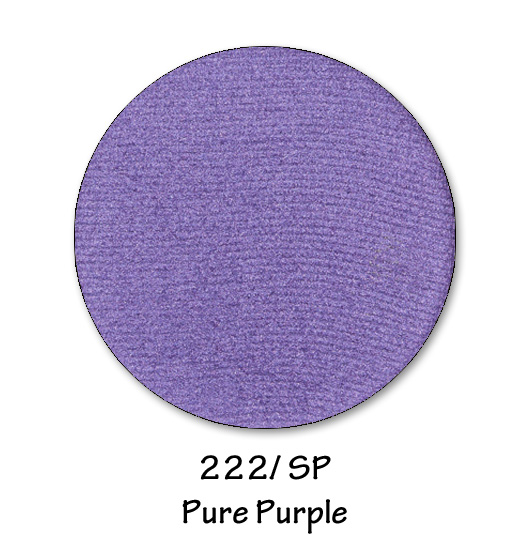 222- PURE PURPLE.jpg