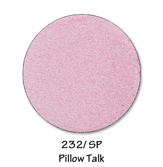 232- PILLOW TALK.jpg