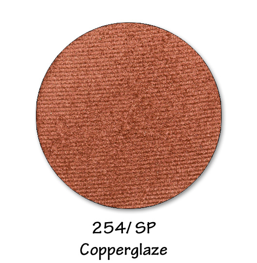 254- COPPERGLAZE.jpg