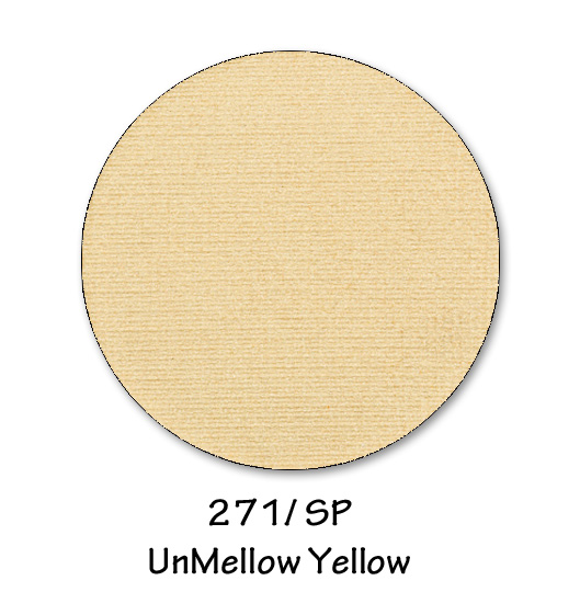 271- UNMELLOW YELLOW.jpg