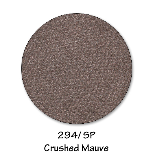 294- crushed mauve copy.jpg