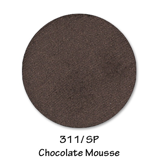 311- chocolate mousse.jpg