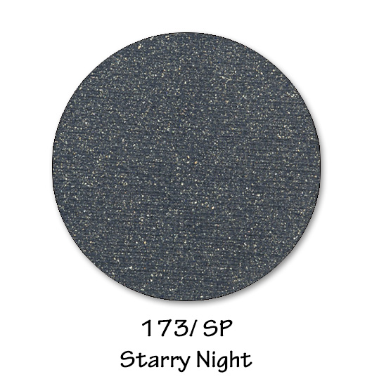 173- STARRY NIGHT.jpg